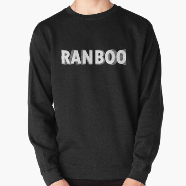 rasweatshirtx180010101001c5ca27c6front c281327600600 bgf8f8f8 7 - Ranboo Store