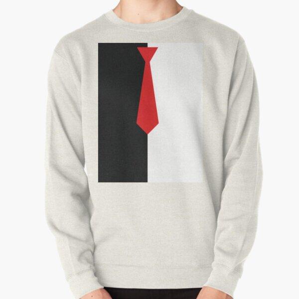 rasweatshirtx1800oatmeal heatherfront c281327600600 bgf8f8f8 2 - Ranboo Store