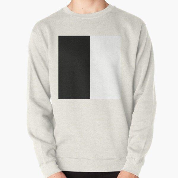 rasweatshirtx1800oatmeal heatherfront c281327600600 bgf8f8f8 9 - Ranboo Store