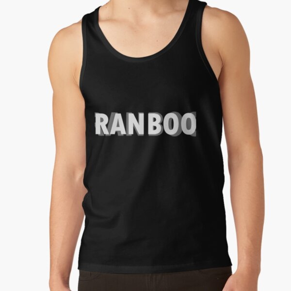 ratankx186010101001c5ca27c6front c288321600600 bgf8f8f8 6 - Ranboo Store