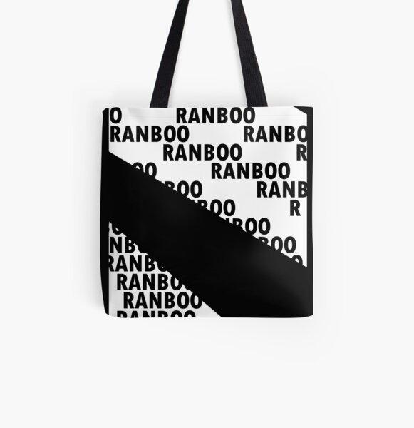 tb840x840small c1198600600 bgf8f8f8 11 - Ranboo Store