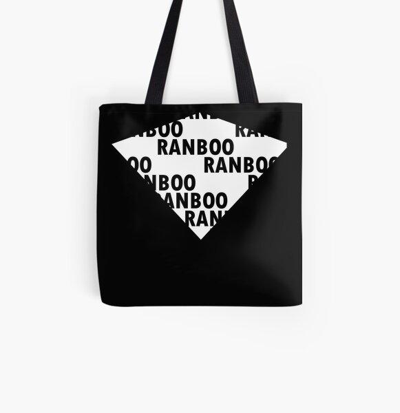 tb840x840small c1198600600 bgf8f8f8 26 - Ranboo Store