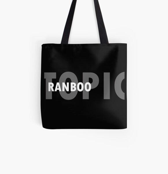 tb840x840small c1198600600 bgf8f8f8 5 - Ranboo Store