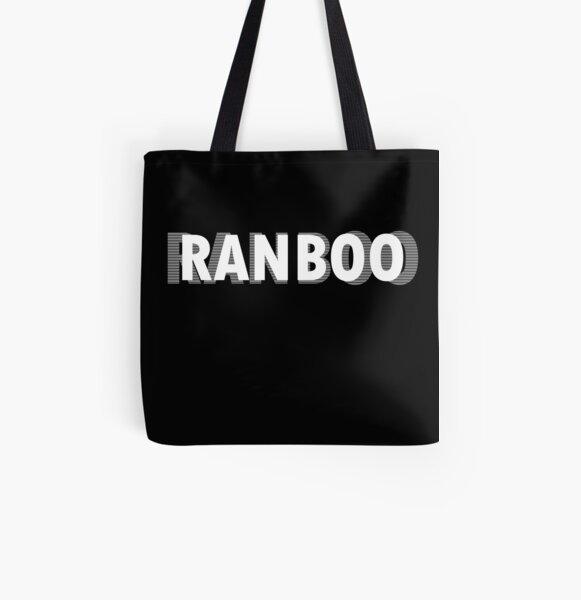 tb840x840small c1198600600 bgf8f8f8 8 - Ranboo Store