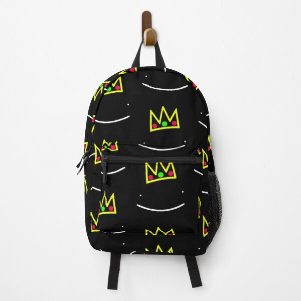 urbackpack frontsquare600x600 1 - Ranboo Store