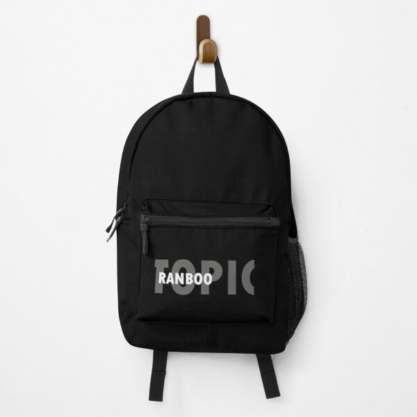 urbackpack frontsquare600x600 10 - Ranboo Store