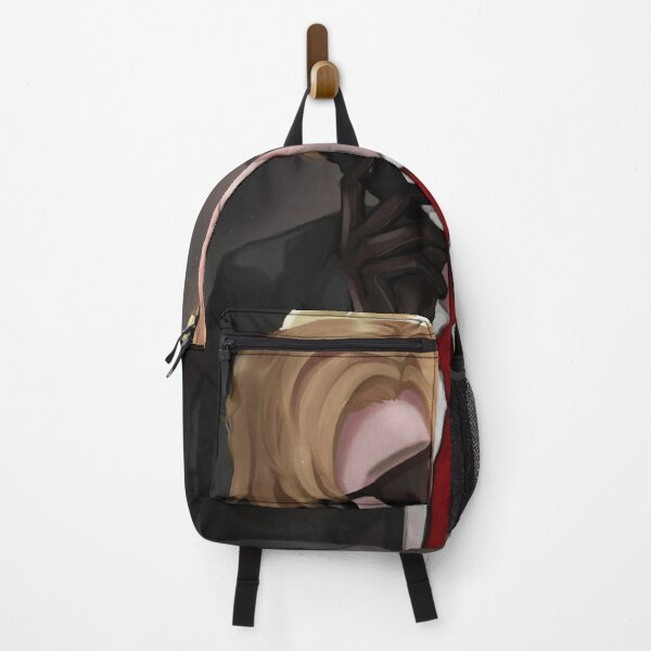 urbackpack frontsquare600x600 11 - Ranboo Store