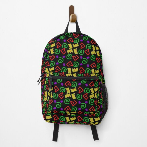 urbackpack frontsquare600x600 13 - Ranboo Store