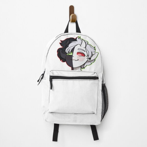 urbackpack frontsquare600x600 14 - Ranboo Store