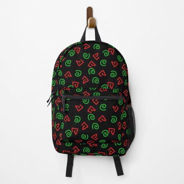 urbackpack frontsquare600x600 15 - Ranboo Store