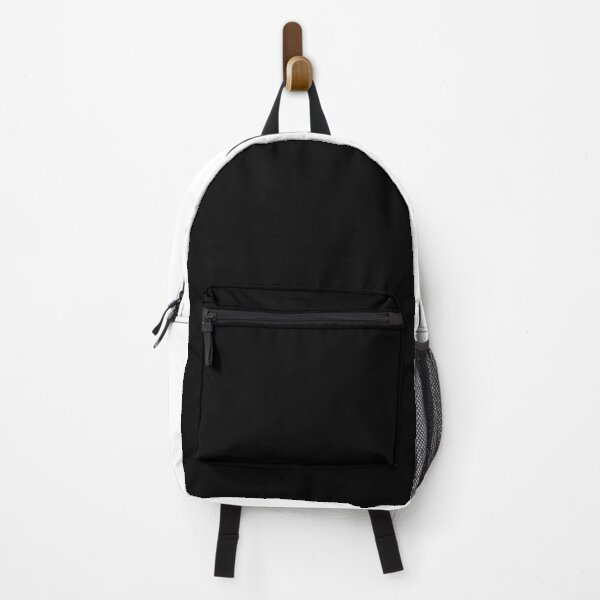 urbackpack frontsquare600x600 16 - Ranboo Store