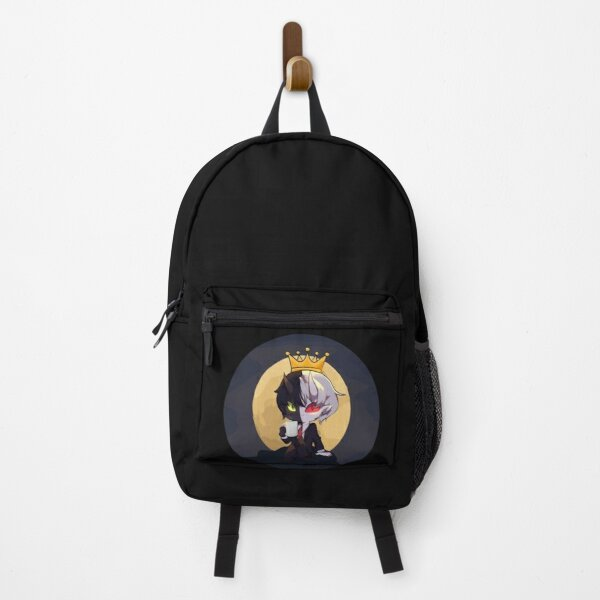 urbackpack frontsquare600x600 17 - Ranboo Store