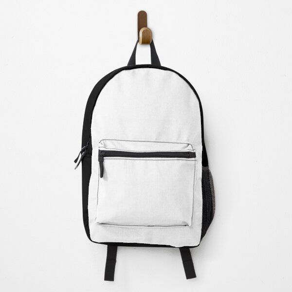 urbackpack frontsquare600x600 18 - Ranboo Store