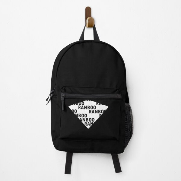 urbackpack frontsquare600x600 19 - Ranboo Store