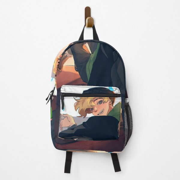 urbackpack frontsquare600x600 2 - Ranboo Store