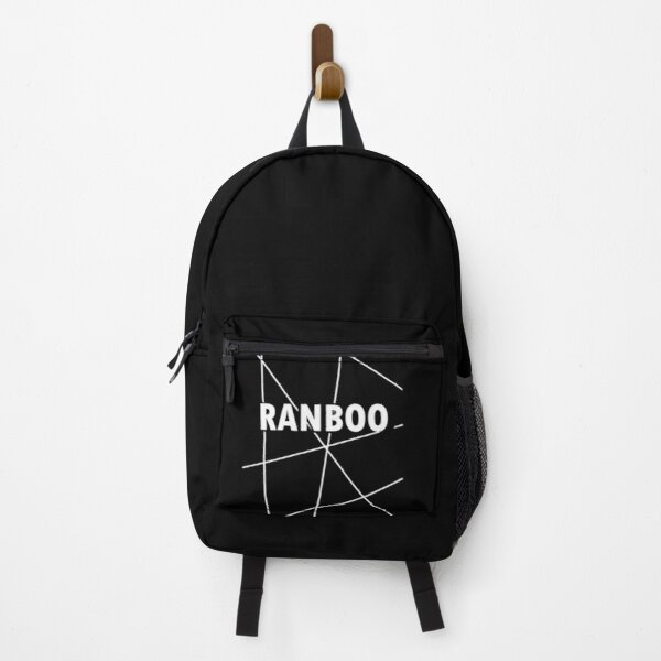 urbackpack frontsquare600x600 20 - Ranboo Store