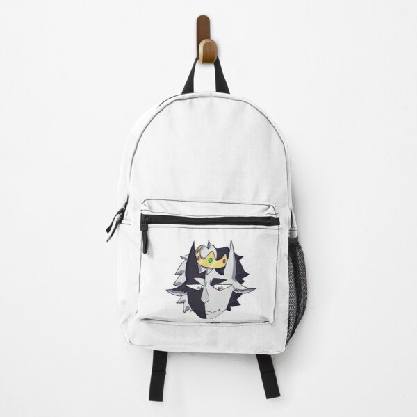 urbackpack frontsquare600x600 21 - Ranboo Store