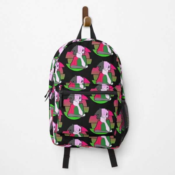 urbackpack frontsquare600x600 23 - Ranboo Store