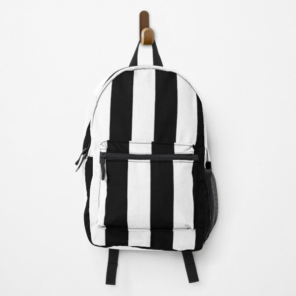 urbackpack frontsquare600x600 24 - Ranboo Store