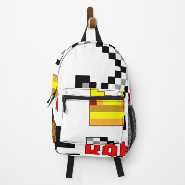 urbackpack frontsquare600x600 25 - Ranboo Store