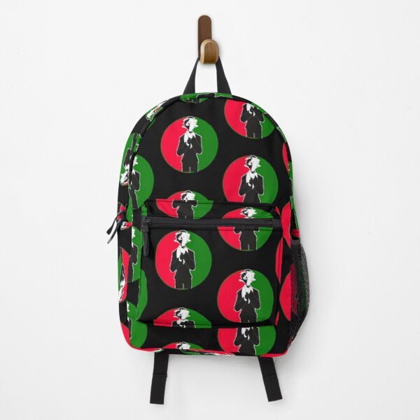 urbackpack frontsquare600x600 27 - Ranboo Store