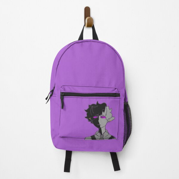 urbackpack frontsquare600x600 28 - Ranboo Store