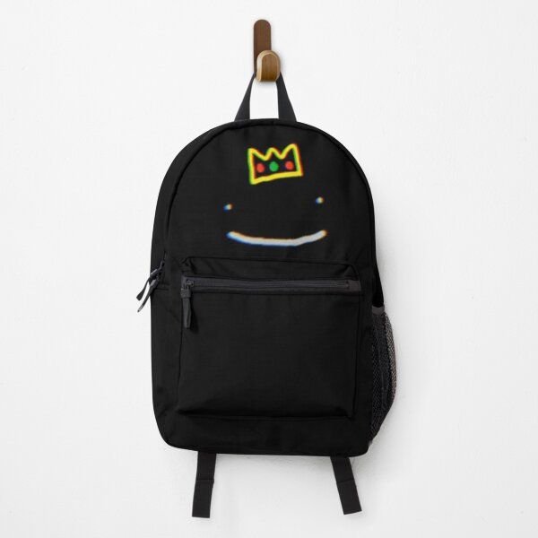 urbackpack frontsquare600x600 3 - Ranboo Store