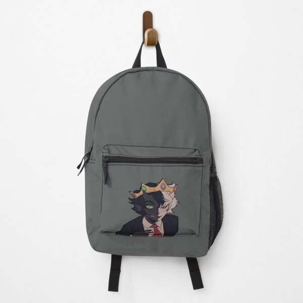 urbackpack frontsquare600x600 4 - Ranboo Store