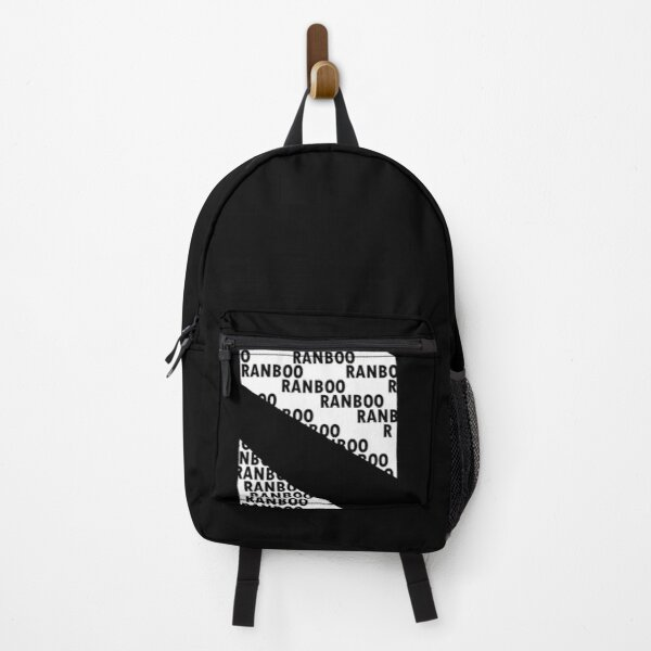urbackpack frontsquare600x600 5 - Ranboo Store