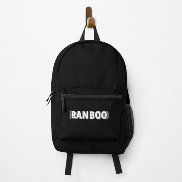 urbackpack frontsquare600x600 6 - Ranboo Store
