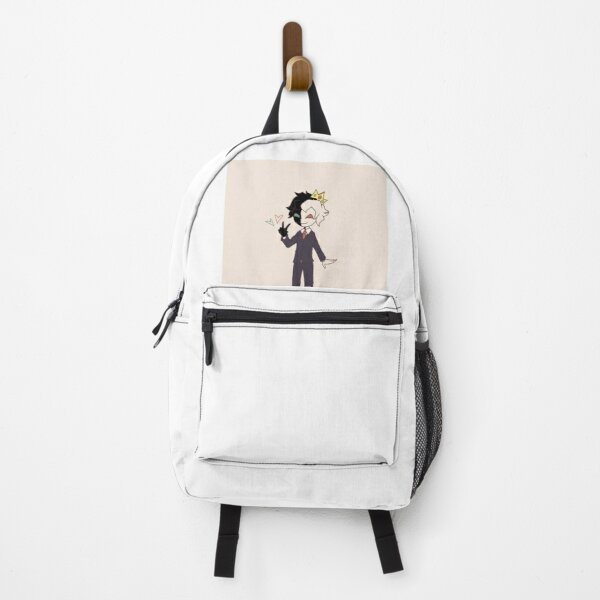 urbackpack frontsquare600x600 7 - Ranboo Store