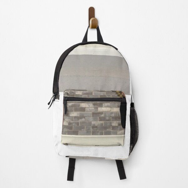 urbackpack frontsquare600x600 8 - Ranboo Store