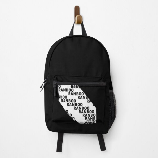 urbackpack frontsquare600x600 9 - Ranboo Store