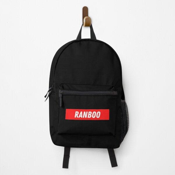 - Ranboo Store