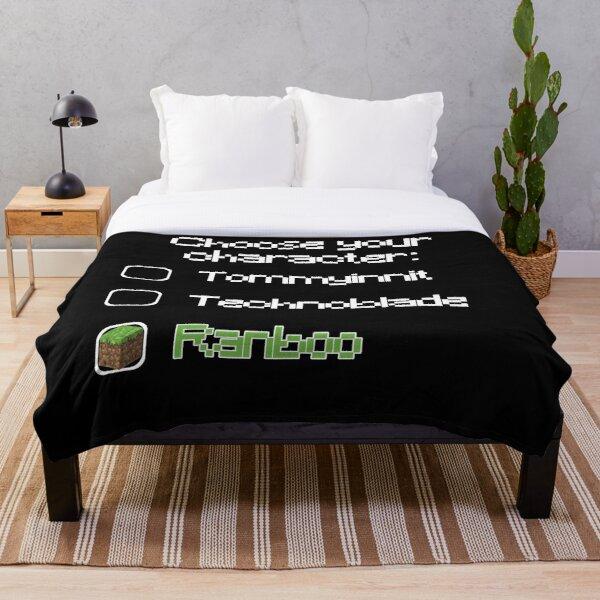 urblanket medium bedsquarex600.1 10 - Ranboo Store