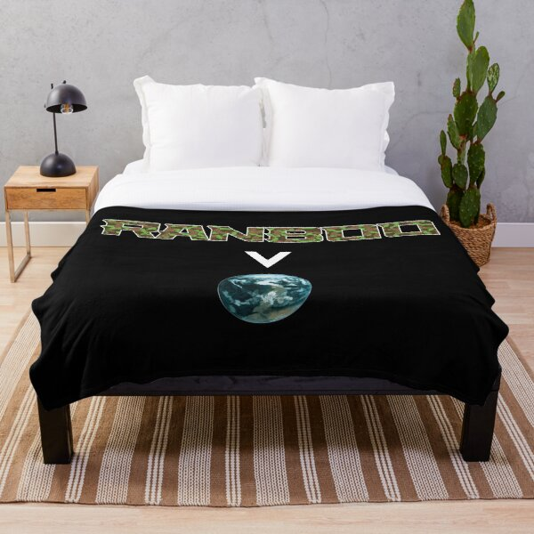 urblanket medium bedsquarex600.1 12 - Ranboo Store