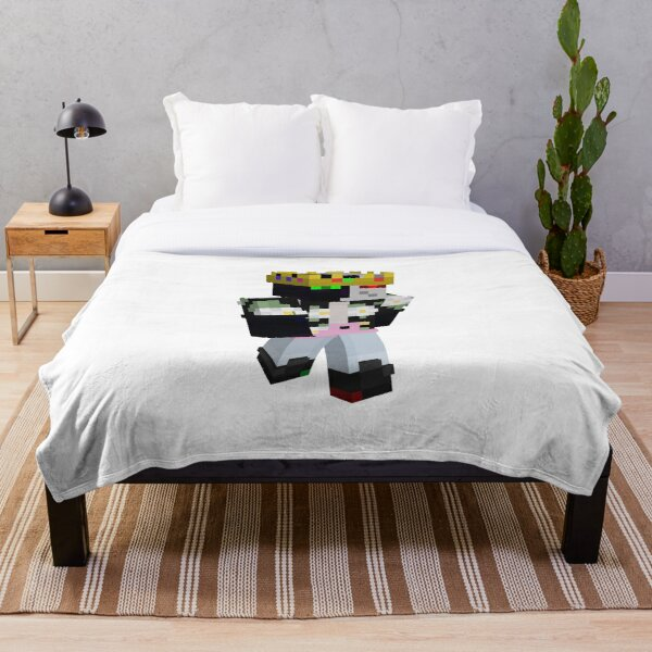 urblanket medium bedsquarex600.1 14 - Ranboo Store