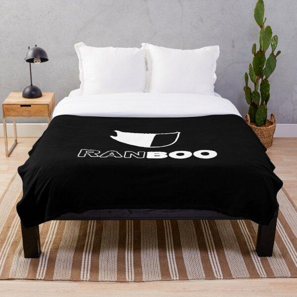 urblanket medium bedsquarex600.1 19 - Ranboo Store