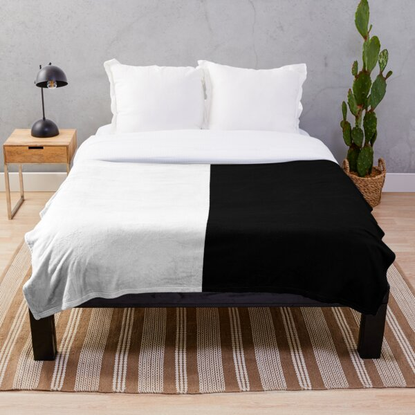 urblanket medium bedsquarex600.1 20 - Ranboo Store