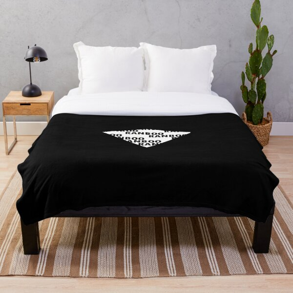 urblanket medium bedsquarex600.1 21 - Ranboo Store