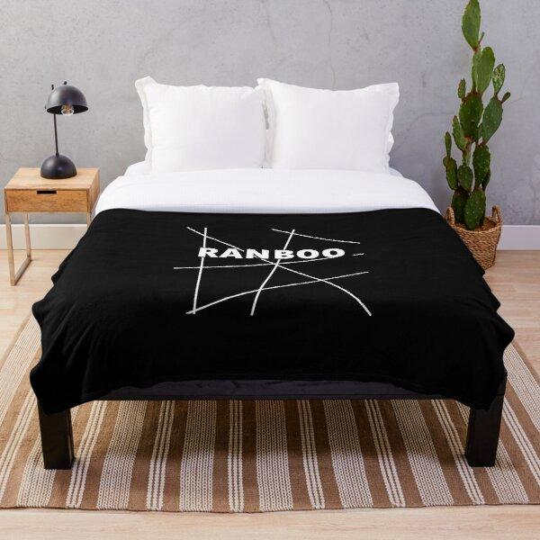 urblanket medium bedsquarex600.1 23 - Ranboo Store