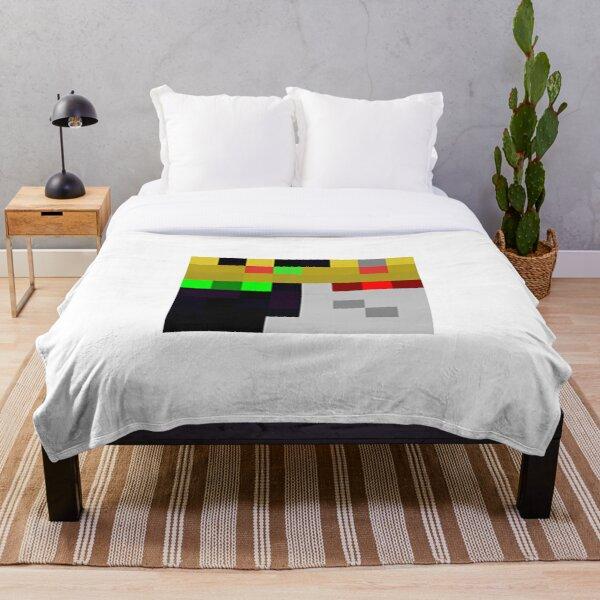 urblanket medium bedsquarex600.1 24 - Ranboo Store