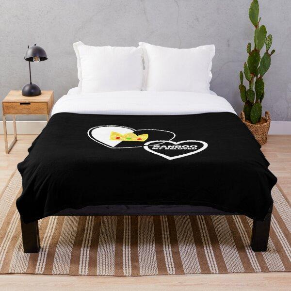 urblanket medium bedsquarex600.1 25 - Ranboo Store