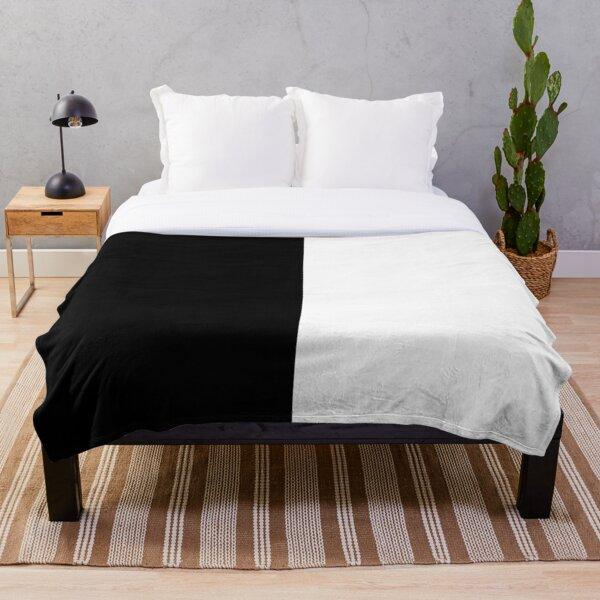 urblanket medium bedsquarex600.1 26 - Ranboo Store