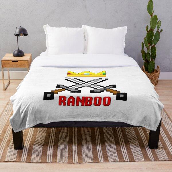 urblanket medium bedsquarex600.1 27 - Ranboo Store