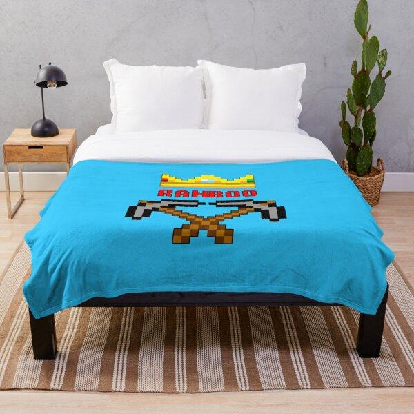 urblanket medium bedsquarex600.1 28 - Ranboo Store
