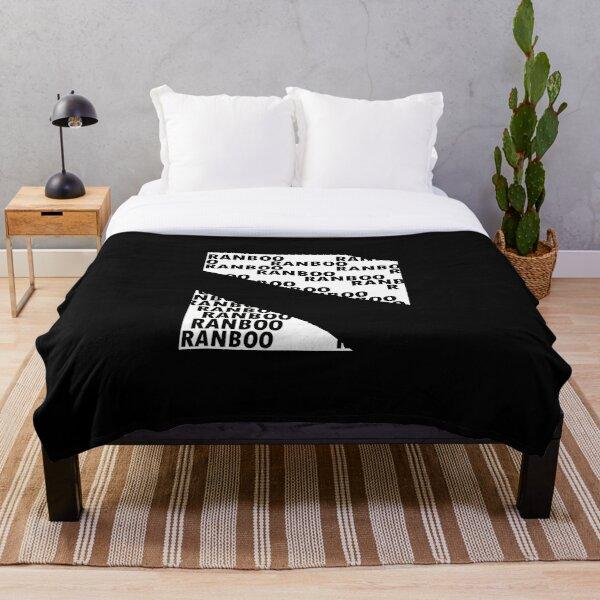 urblanket medium bedsquarex600.1 3 - Ranboo Store