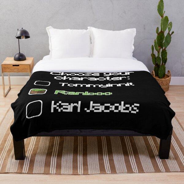 urblanket medium bedsquarex600.1 4 - Ranboo Store