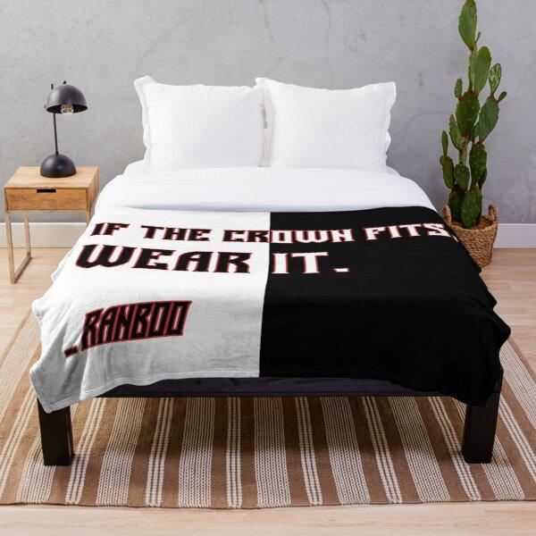 urblanket medium bedsquarex600.1 6 - Ranboo Store