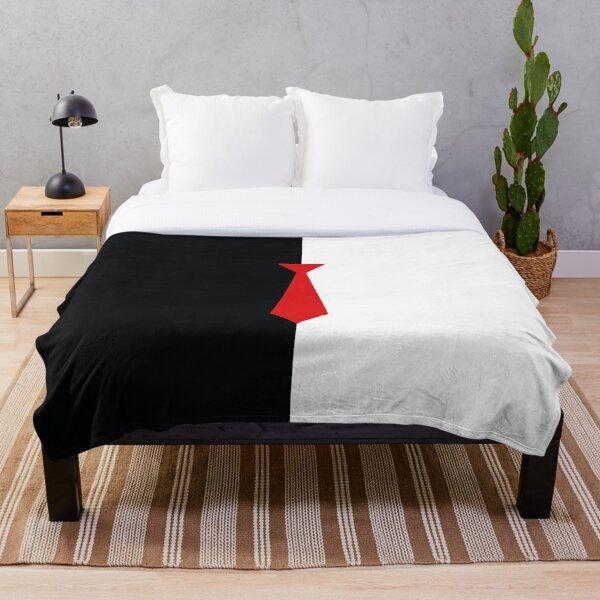 urblanket medium bedsquarex600.1 7 - Ranboo Store